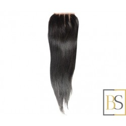 """Lace frontal - Lisse 18"""""""