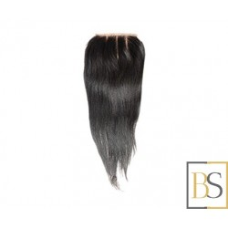 """Lace frontal - Lisse 14"""""""